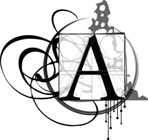 Art-Abandonment-small-Logo
